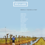 Recto-Decalages